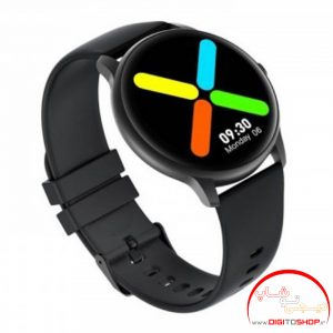ساعت هوشمند شیائومی مدل IMILAB KW66 گلوبال