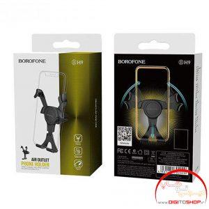 پایه نگهدارنده گوشی موبایل بروفون مدل BH9