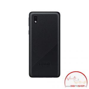 گوشی موبایل سامسونگ مدل Galaxy A01 Core SM-A013G/DS دو سیم کارت ظرفیت 16 گیگابایت با رم 1 گیگابایت