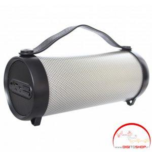 اسپیکر بلوتوثی قابل حمل بیکارو مدل RX33D